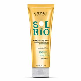 cadiveu-sol-do-rio-re-charge-protein-mascara-sem-enxague-250ml