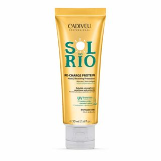cadiveu-sol-do-rio-re-charge-protein-mascara-sem-enxague-50ml