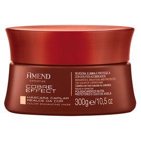 amend-treatment-expertise-cobre-effect-mascara-realce-da-cor