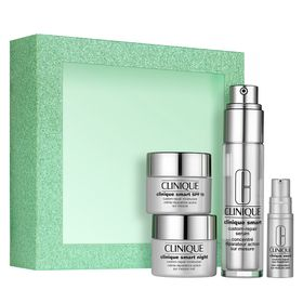 clinique-smart-serum-deluxe-kit