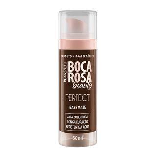 base-mate-perfect-payot-boca-rosa-beauty