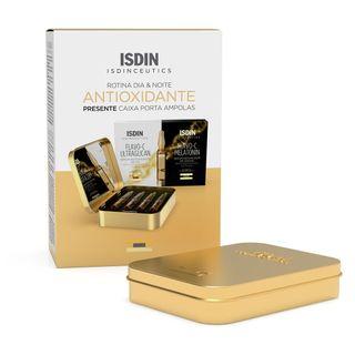 isdin-flavo-c-melatonin-kit-1-serum-reparador-noturno-1-serum-reparador-diurno