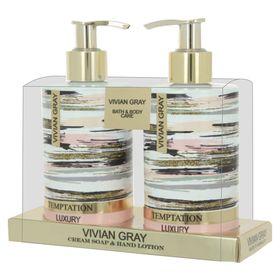 vivian-gray-temptation-kit-sabonete-liquido-para-maos-e-corpo-locao-hidratante-corporal