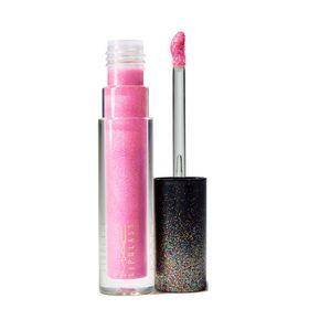 gloss-labial-lipglass-mac-starringyou