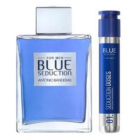 antonio-banderas-blue-seduction-for-men-kit-perfume-masculino-200ml-edt-perfume-masculino-dose-30ml-edt