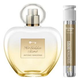 antonio-banderas-queen-of-seduction-kit-perfume-feminino-80ml-perfume-feminino-dose-30ml