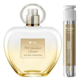 antonio-banderas-queen-of-seduction-kit-perfume-feminino-80ml-perfume-feminino-dose-30ml