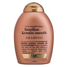 brinde-ogx-shampoo-brazil
