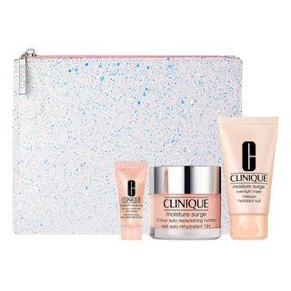 clinique-moisture-surge-kit