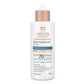 adcos-protetor-fluido-peach