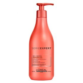 loreal-professionnel-inforcer-shampoo--1-