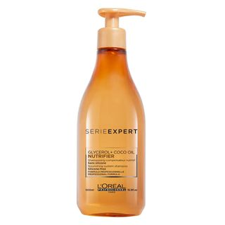 loreal-professionnel-shampoo-nutrifier--1-
