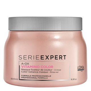 loreal-professionnel-vitamino-color-aox-mascara--2-