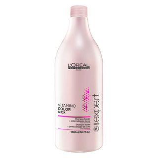 loreal-professionnel-vitamino-color-aox-shampoo--1-