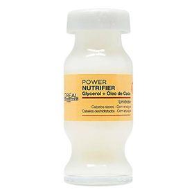 ampola-nutrifier-loreal-professionnel--1-