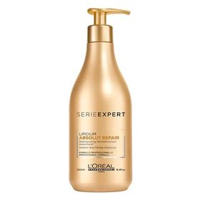 loreal-professionnel-absolut-cortex-lipidium-shampoo-500ml--2-