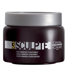 homme-sculpture-force-3-loreal-professionnel-pomada--2-