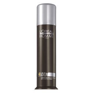 homme-mate-force-4-loreal-professionnel--2-