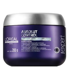 loreal-professionnel-absolut-control--2-