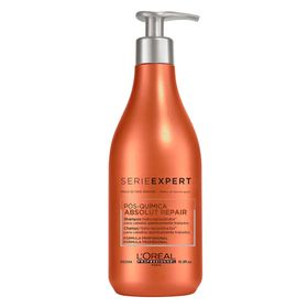 loreal-professionnel-absolut-repair-pos-quimica-shampoo--1-