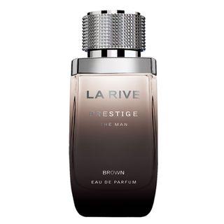 prestige-men-brown-la-rive-perfume-masculino-eau-de-parfum