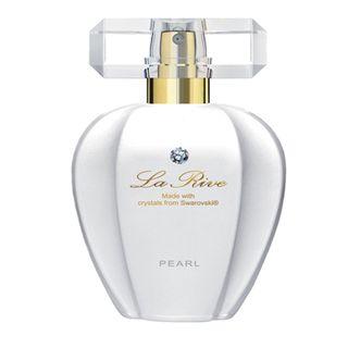 pearl-woman-swarovski-la-rive-perfume-feminino-eau-de-parfum