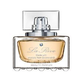 beauty-swarovski-la-rive-perfume-feminino-eau-de-parfum