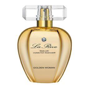 golden-woman-swarovski-la-rive-perfume-feminino-eau-de-parfum