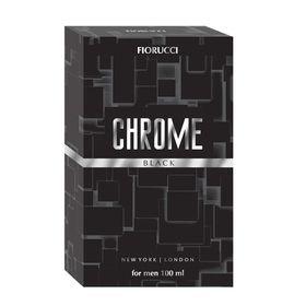 chrome-black-fiorucci-perfume-masculino-deo-colonia
