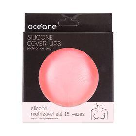 protetor-de-seio-oceane-silicone-cover-ups