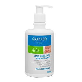 locao-hidratante-dermocalmante-granado-bebe-peles-sensiveis