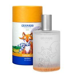 bebe-camomila-granado-perfume-infantil-colonia
