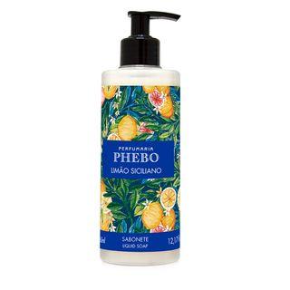sabonete-liquido-phebo-mediterraneo-limao