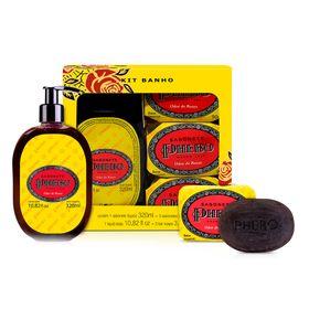 phebo-odor-de-rosas-kit-sabonete-liquido-320ml-sabonete-em-barra-90g