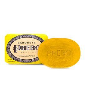 sabonete-em-barra-phebo-lima-da-persia