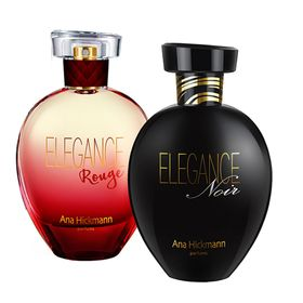 ana-hickmann-elegance-kit-perfume-feminino-elegance-noir-vip-perfume-feminino-elegance-rouge-vip