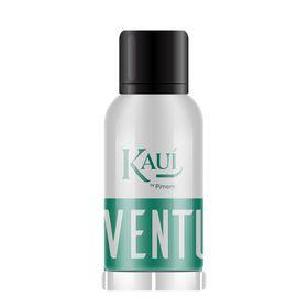 kaui-adventure-piment-perfume-masculino-deo-colonia