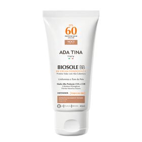 protetor-solar-adatina-biosole-bb-cream-noce-fps-60