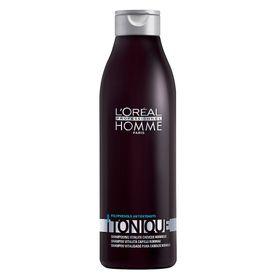 homme-tonique-shampoo-loreal-professionnel--2-