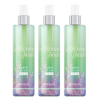 kit-alfazema-fresh-petunia-3-body-splash
