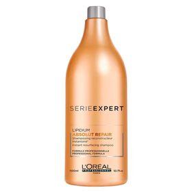absolut-repair-cortex-lipidium-shampoo-loreal-professionnel--1-