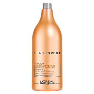 absolut-repair-cortex-lipidium-shampoo-loreal-professionnel--1-