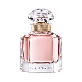 mon-guerlain-perfume-feminino-eau-de-parfum