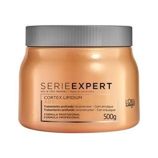absolut-repair-cortex-lipidium-l-oreal-professionnel-mascara-de-recostrucao-500-gr