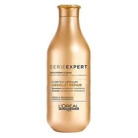 absolut-repair-lipidium-shampoo-loreal-professionnel--1-