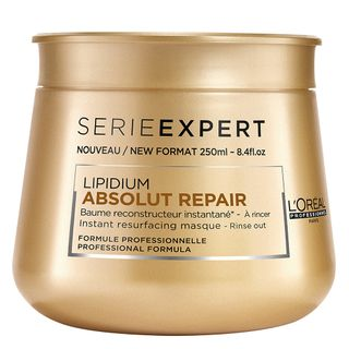 absolut-repair-cortex-lipidium-mascara-loreal-professionnel--3-