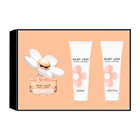 marc-jacobs-daisy-love-kit-perfume-feminino-est-50ml-locao-corporal-75ml-gel-de-banho-75ml