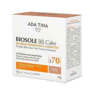 protetor-solar-anti-idade-ada-tina-biosole-bb-cake-fps-70-noce