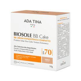 protetor-solar-anti-idade-ada-tina-biosole-bb-cake-fps-70-miele