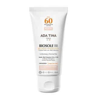 protetor-solar-anti-idade-ada-tina-biosole-bb-cake-fps-60-bianco